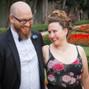 La boda de Spund y Penella Fotografía 13