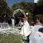 La boda de Alazne Sanchez y Los Guardeses 6