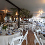 La boda de Cristina Soler y Cortal Gran 21