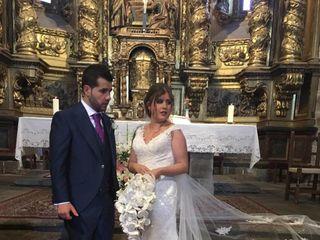 María Diezma Novias 5