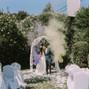 La boda de Alazne Sanchez y Los Guardeses 7