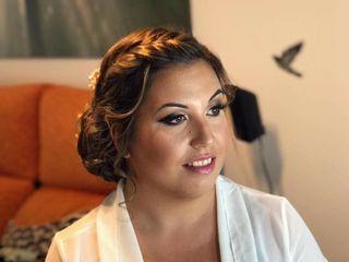Fer Dias Makeup 5