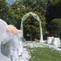 La boda de Alazne Sanchez y Los Guardeses 8