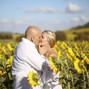La boda de Rocio Rosado Aguilar y Bourman Fotografía 4