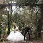 La boda de REBECA DOMINGO CRIADO y El Mas de Can Riera 8