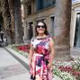 La boda de Cristina Moraton Lax y Mercedes Cánovas 10
