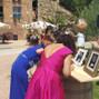 La boda de Asier Martinez De La Puente y Ángeles Silvestre Wedding & Lifestyle 12