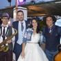 La boda de Francisco y Chillandgo 14