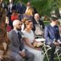 La boda de Cristina y Delirios Decoración 7