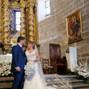 La boda de Noe Martin y María Diezma Novias 12