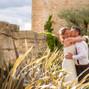 La boda de Susana J. y Vicens Martin Fotògraf 45