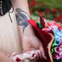 La boda de Spund y Penella Fotografía 18