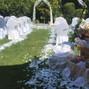 La boda de Alazne Sanchez y Los Guardeses 11