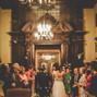 La boda de Conxi y Torrefiel 37