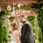 La boda de Ana Eva y Pazo a Toxeiriña 8