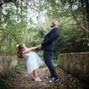 La boda de Spund y Penella Fotografía 20