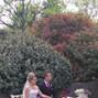 La boda de Beatriz García López y Finca Encinasola 9