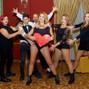 La boda de Karol y Inside Dance 1