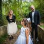 La boda de Spund y Penella Fotografía 21