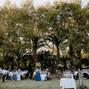 La boda de Azucena y Catering Rabanal 6