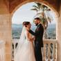 La boda de Sandra Barrionuevo Bernal y Elvira Tejero Photography 27