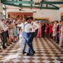 La boda de Antonio Navarro Atiénzar y Eterna Prometida 16
