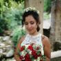 La boda de Laura Jacqueline y Tallo Floristas 6