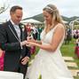 La boda de Magica y Ramón Merino - Fotógrafo 7