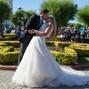 La boda de Magica y Ramón Merino - Fotógrafo 9