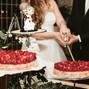 La boda de Jessica Lenart y Tania Albalá 29
