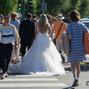 La boda de Magica y Ramón Merino - Fotógrafo 10