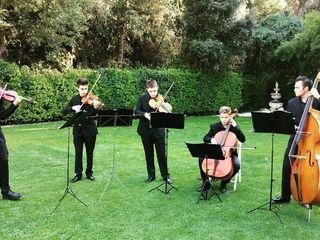 Eiron Quintet 1