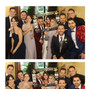 La boda de Virginia J. y Vivir en Fotos 6