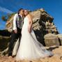 La boda de Magica y Ramón Merino - Fotógrafo 11