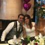 La boda de Marta Puig Gómez y Mi Mejor Look 5