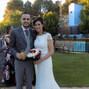 La boda de Luis Miguel y La Cervalera 12