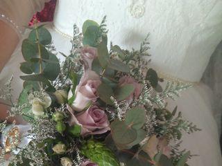 Les flors de Núria 4
