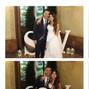 La boda de Virginia J. y Vivir en Fotos 8