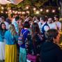 La boda de Nita y Music Lab Events 9