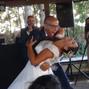 La boda de Maria Del Mar López Sánchez y Dj Sur 4