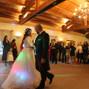 La boda de Pattymuffy  y Eva Novias 9