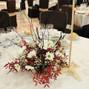 La boda de Raquel y Finca Restaurante El Vivero 62