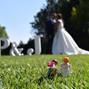 La boda de Patry Fernández López y Foto 7 1
