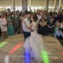 La boda de Carmen Villalba Lopez y Hotel Salobreña Suites 8
