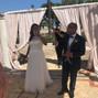 La boda de Maria Del Mar López Sánchez y Dj Sur 5
