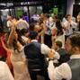 La boda de Amy Jhita y Exel Eventos 6