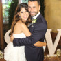 La boda de Virginia J. y Vivir en Fotos 10