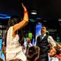 La boda de Amy Jhita y Exel Eventos 7
