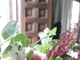Flores Cid 5