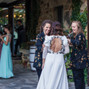 La boda de Iraide Herrera y Aparty 4